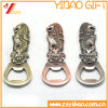 Custom Shape Die Casting Souvenir Bottle Opener (YB-LY-O-24)
