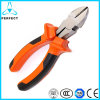 American Type Diagonal Cutting Plier