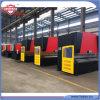 Wc67y-100X2500 Good Quality Fully Automatic Hydraulic Press for Sale