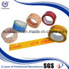 Office Used for Packing Gift Crystal Clear Low Noise Tape