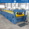 Metal Corrugated Roof Roll Forming Machine