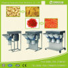 FC-308 Garlic Grinding Machine/Ginger Grinding Machine/Potato Grinding Machine