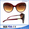 Fashion Designer Brands Sunglasses with Fashion Polarized