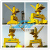 20t 7~30m Rail Type Hydraulic Portal Crane