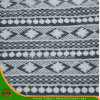 Garment Accessories Cotton Fabric Lace (TR251)