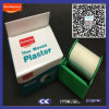 Made in China Self Cutting Medical Tape Factory