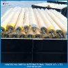 Conveyor Roller with Threaded Shaft