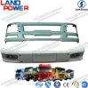 Shacman Auto Spare Parts F3000 F2000
