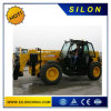 14m Telescopic Forklift with 3.5t Lifting Capacity (XT670-140)