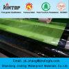 Strong Cross Self Adhesive Bitumen Green Waterproof Membrane
