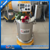K1 Electrostatic Fluidizing Hopper Powder Coating /Spraying/Painting/ Sprinking Machine
