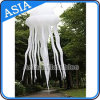 Stage Decoration LED Inflatable Jellyfish/ LED Balloon for Party Decoration