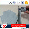 12mm Thickness Grey Color MGO Board