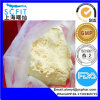 Oral Anabolic Hormones Methyltrienolone Steroid Powder for Muscles Enhance