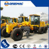 2015 Low Price New Mini Motor Grader for Sale Gr165
