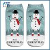 2017 Christmas Sock with Santa Claus Christmas Gift