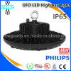 UL LED High Bay Light, China LED Industrial Light