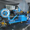 F1500c Spiral Round Duct Forming Machine