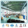 Prefabricated Steel Structure Plant Metal Factory