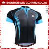 China Custom Short Sleeve Cycling Clothing Custom Cycling Jerseys