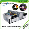 Industrial CD DVD Plastic Sheet Printers (Colorful 1625)