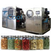 Pilot Freeze Dryer / Lyophilizer for Testing Food Products