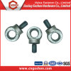 Gold Supplier China DIN580 HDG Carbon Steel Lifting Eye Bolt