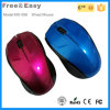 High Quality Low Price 3D USB Wired Mouse
