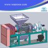 PP/PE Plastic Film Squeezing Dryer Machine