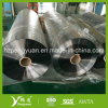 Aluminum Film Metallized Polyester Film