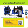 Sud 1800h HDPE Pipe Welder for Pipe 1200mm, 1400mm, 1600mm, 1800mm
