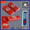 Portable Chewing Gum Box Packing Printed Bandage