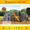 High Quality New Kids Climbing Wall for Sale (A-05201)