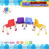 Plastic Student Chair/ School Furniture (XYH12185-1)