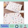 100% Cotton Kids Animal Bath Towels Soft Cotton Plain Hood Baby Towels