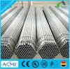 48mm Round Hollow Section Galvanized Steel Pipe /Gi Pipe /Gi Tube