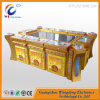 Catch Fishing Coin Acceptor Games Machine for Sale