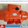 10kn Electric Mve Series Vibration Motor