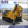 Crawler Type Drilling Rig for Rock Basting&Pile Hole Drilling Hf-600L