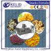 Extruded Food Pellet Making Machine