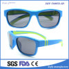 Selling Quality Fashion Polarized Kids Eyewear Sunglasses