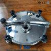High Standard Sanitary Inox Tank Manway Manhole for Tank