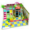 Candy Series Children Soft Indoor Playground