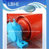 Dtii Conveyor Snub / Weight Pulley for Power Plant