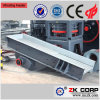 China Factory Sale Vibrating Feeder for Lime Production Plant
