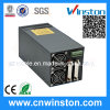 SMPS AC DC Switching Power Supply with CE (12V 100AMP)
