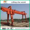 Hercules Gantry Crane Portal Crane Gantry Crane