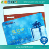 Cr80 High Frequency 13.56MHz PVC Gift Card