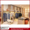 Ladies′ Clothes/Shoes/Handbags Display Fixtures for Retail Store
