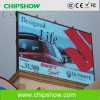 Chipshow High Definition P10 Outdoor Full Color LED Display